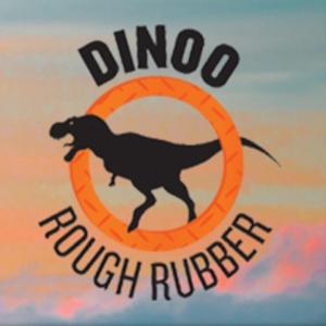 Dinoo Toys