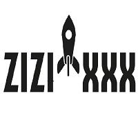 Zizi XXX Toys