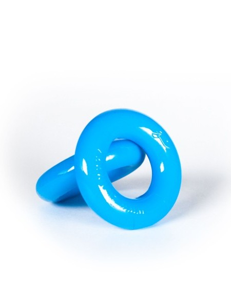"ZIZI Cockring ""Top"" (2er Pack) blau"