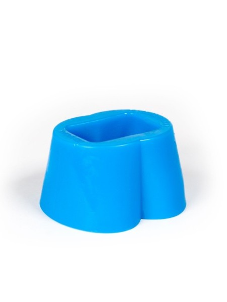 "ZIZI Ballstretcher  ""Radar"" blau"