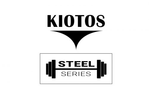 Kiotos Steel Series