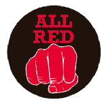 All Red Logo 300x300