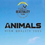 Animals 500x500