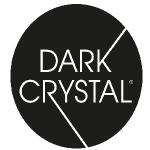 Dark Crystal Logo 300x300