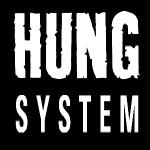 Hung System Logo 300x300-2